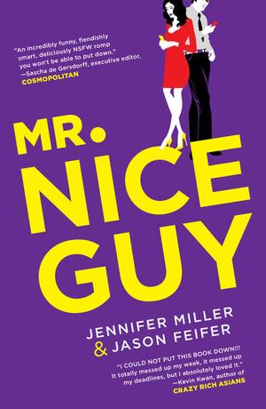 mr-nice-guy