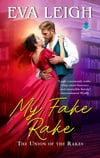 my-fake-rake-1