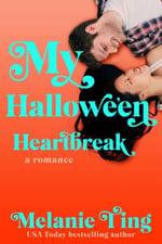 my-halloween-heartbreak