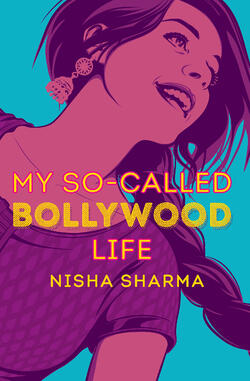 my-so-called-bollywood-life