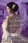 my_ladys_lover