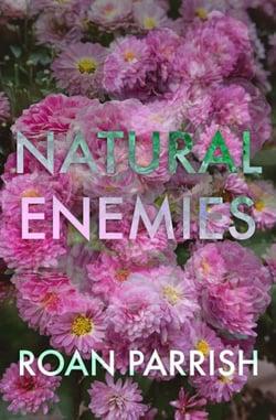 natural-enemies