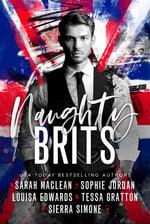 naughty-brits