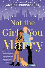 not-the-girl-you-marry