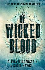of-wicked-blood
