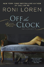 off-the-clock