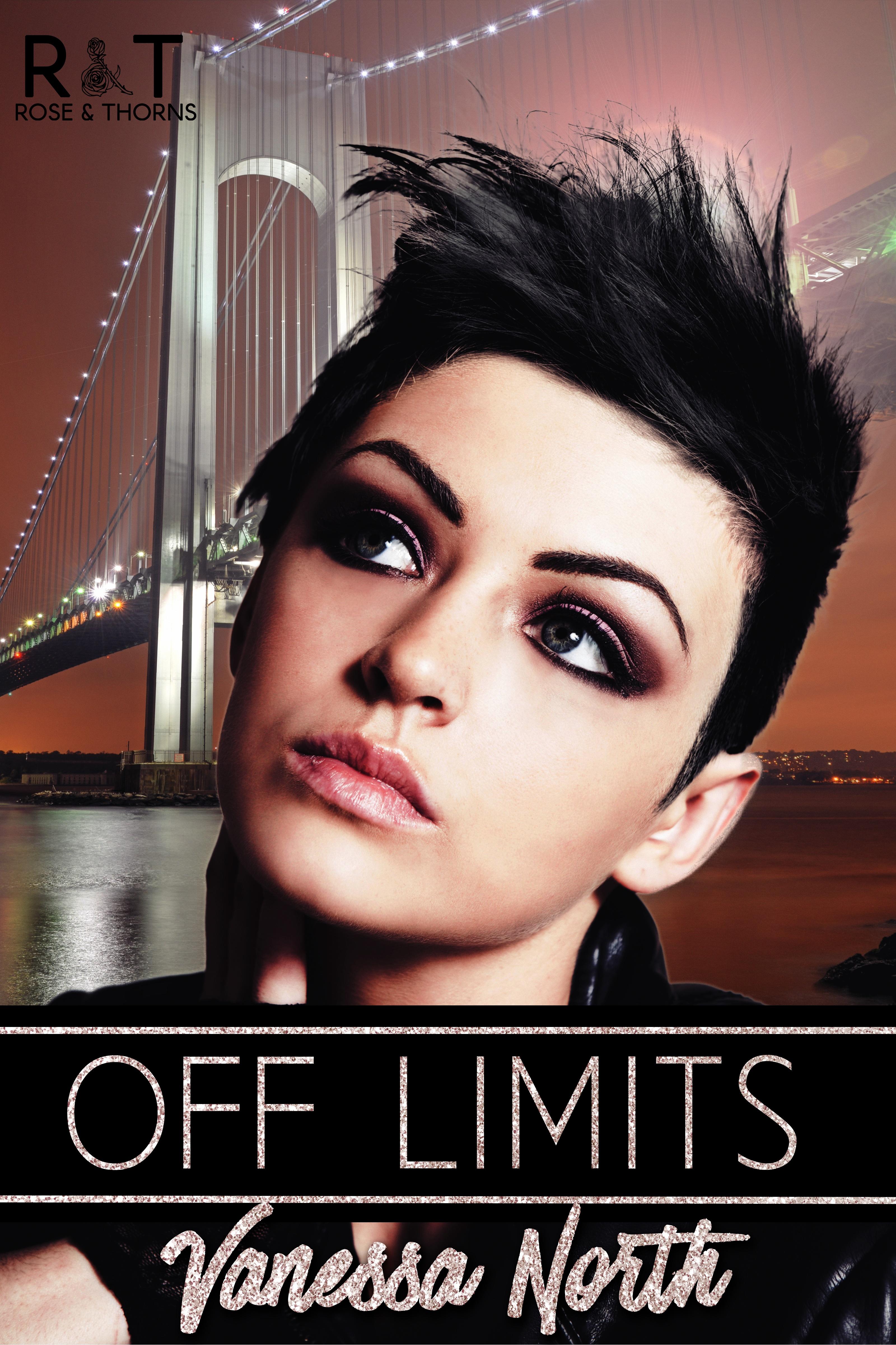 offlimits4