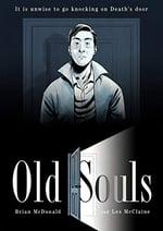 old-souls