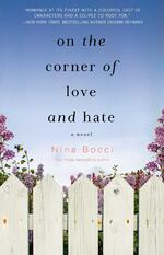 on-the-corner-of-love-and-hate