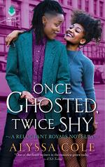 once-ghosted-twice-shy