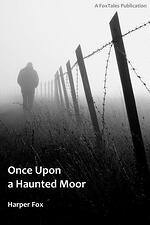 once-upon-a-haunted-moor