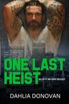 one-last-heist
