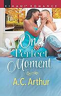 one-perfect-moment
