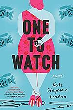 one-to-watch