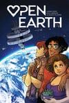 open-earth