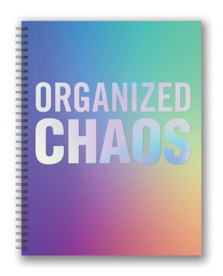 organized-chaos