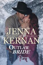 outlaw-bride