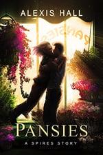pansies-1