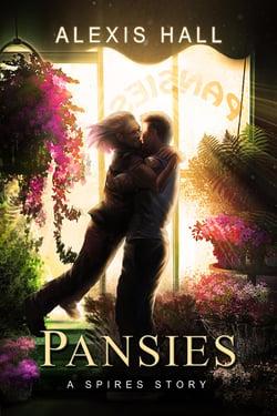 pansies-2