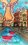 paper-love