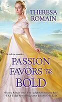 passion-favors-the-bold