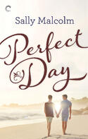 Cover of Perfect Day, by Sally Malcolm