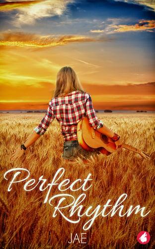 Perfect Rhythm Cover