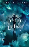 Cover of Peter Darling, by Austin Chant