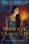 phoenix-unbound