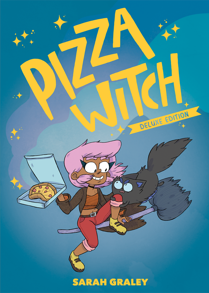 pizza-witch