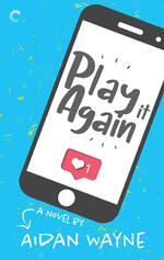 play-it-again