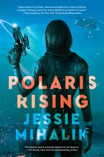 polaris-rising