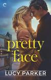 pretty-face.jpg