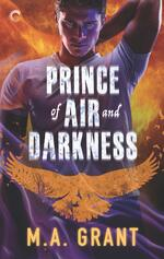 prince-of-air-and-darkness