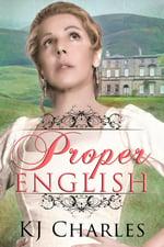 proper-english