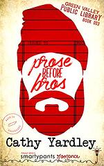 prose-before-bros