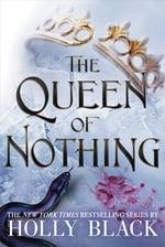 queen-of-nothing