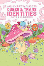 quick-and-easy-guide-to-queer-and-trans-identities