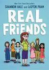 real-friends.jpg