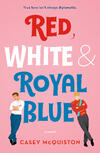 red-white-and-royal-blue