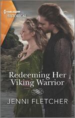redeeming-her-viking-warrior
