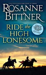 ride-the-high-lonesome