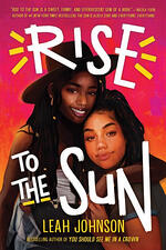 rise-to-the-sun