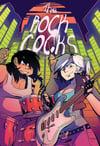 rock-cocks.jpg