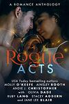 rogue-acts