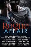 rogue-affair