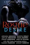 rogue-desire-1