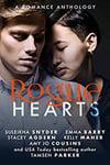 rogue-hearts-1