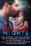 rogue-nights