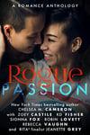 rogue-passion